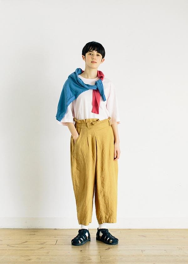 ネ・ネット / GF soumoku-sen T / カットソー