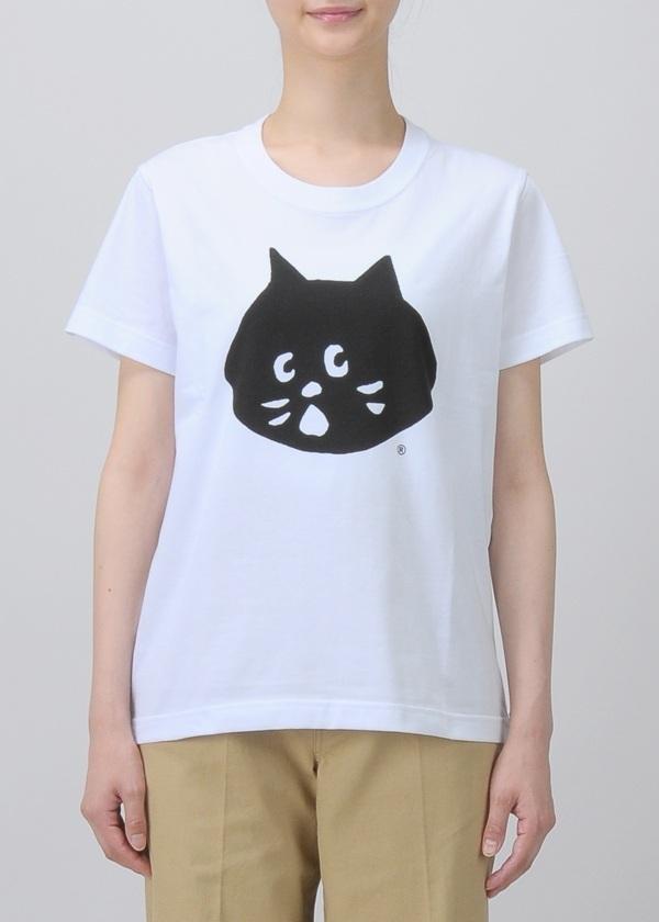 にゃー / GF にゃー T / Tシャツ