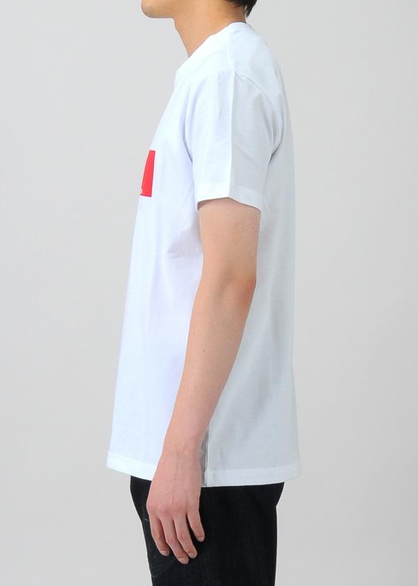 にゃー / にゃー10thロディ T / Tシャツ
