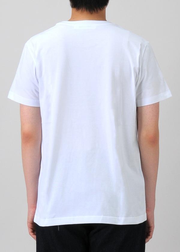 にゃー10th Anniversary / S 10 NYA-T / Tシャツ
