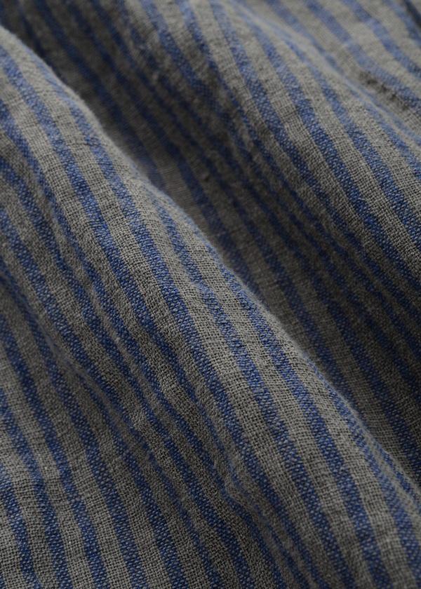 Plantation / S Voile Linen / パンツ