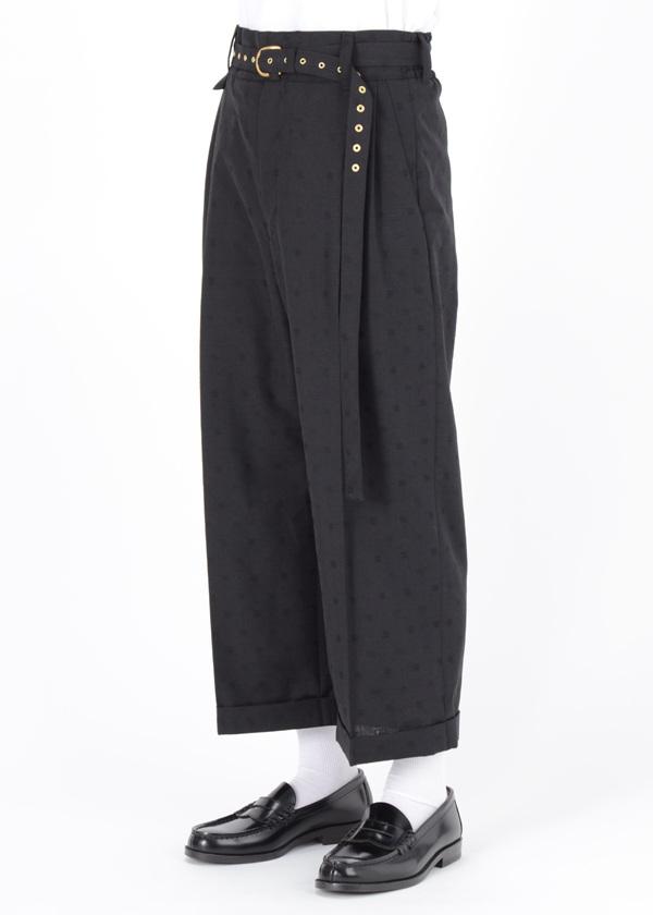Linen Wool - PT