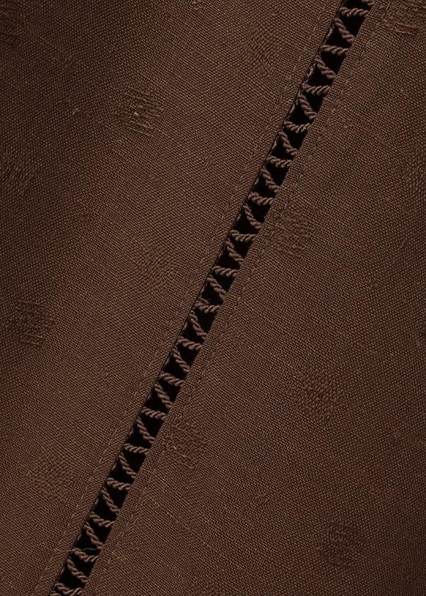 Linen Wool - SH