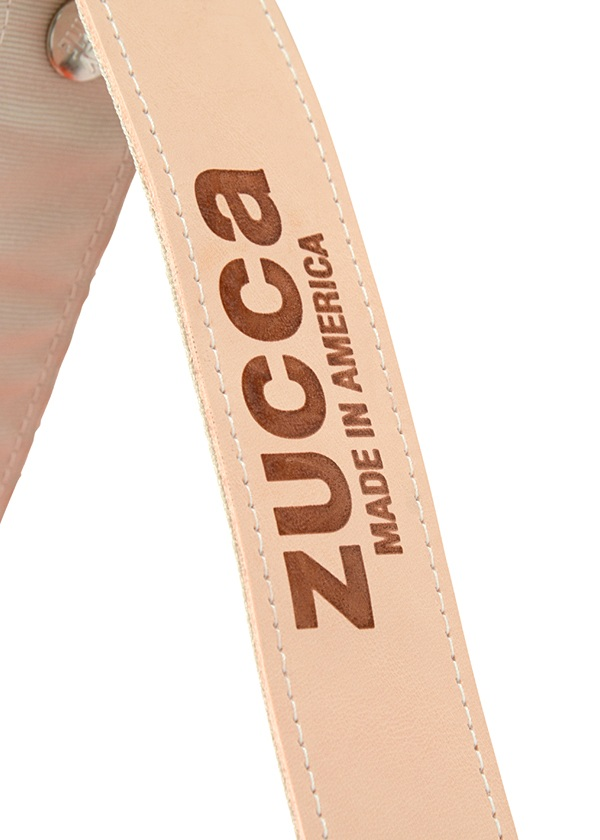 ZUCCa / S JULY NINE / バッグ