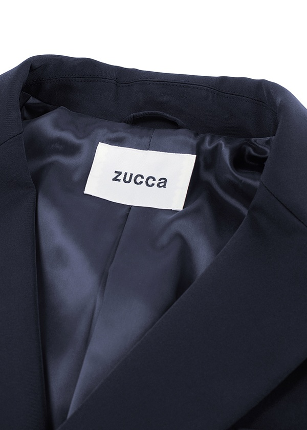 ZUCCa / ライクラツイル / アウター