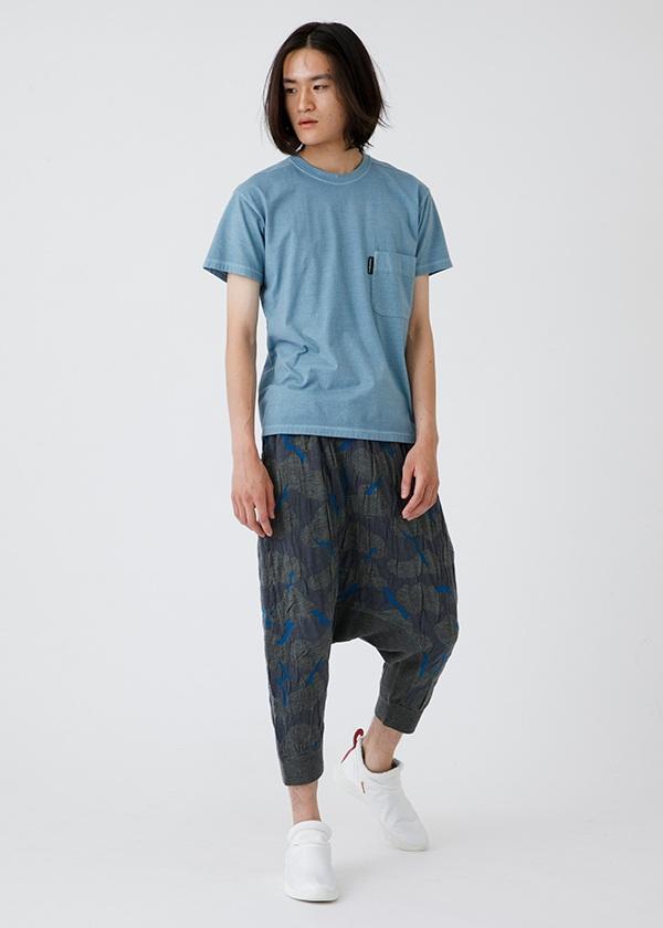 メルシーボークー、 / S ピカニット / パンツ