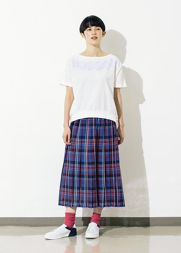 <先行予約>ネ・ネット / ナトン / スニーカー