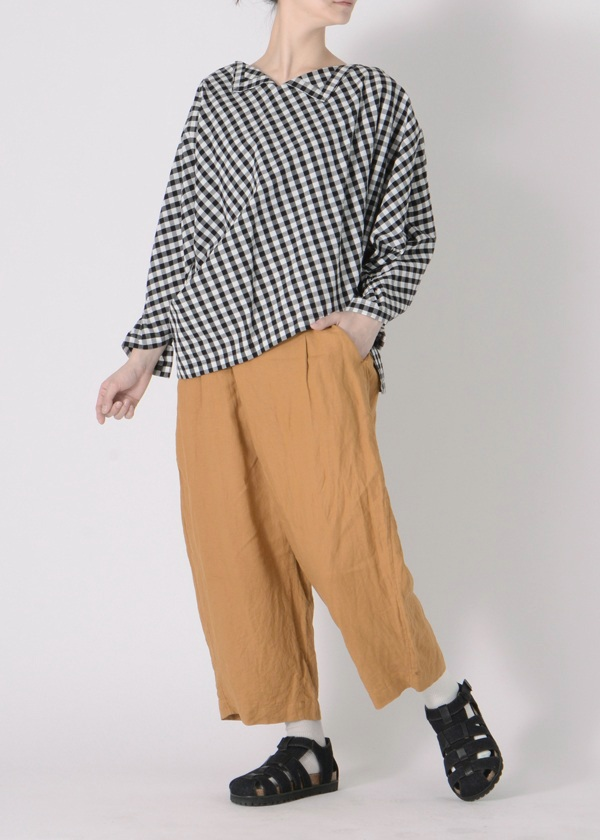 ネ・ネット / soumoku-senシャツ / パンツ