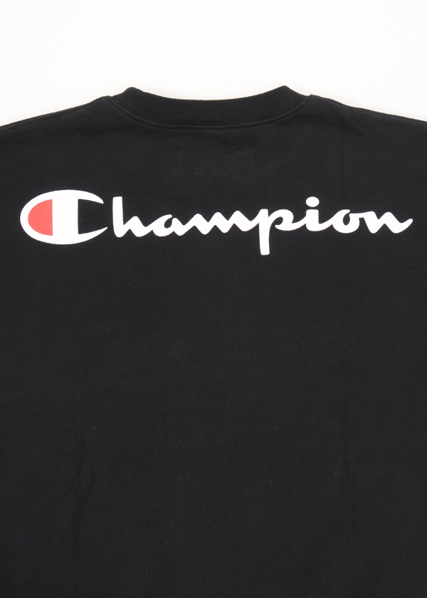 にゃー / にゃーとチャンピオンのトレーナー / トレーナー