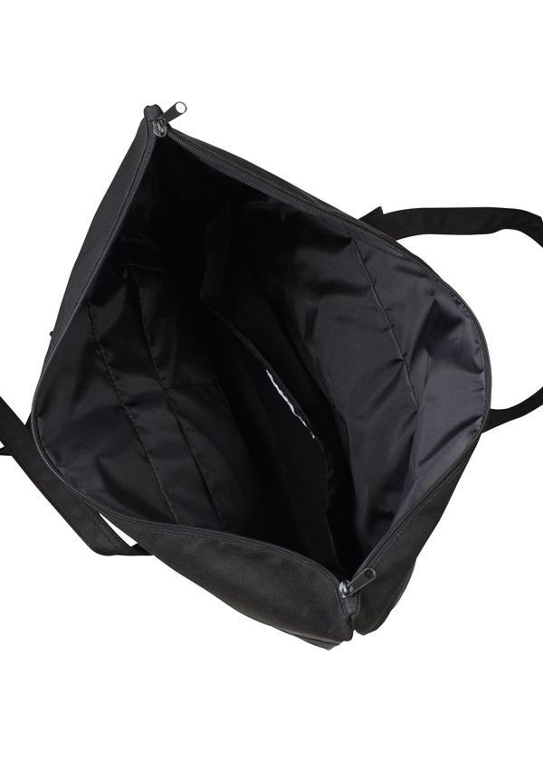 にゃー / にゃーポケットバッグ / バッグ