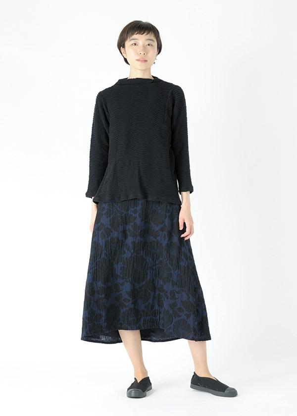 Plantation L-line / ピオニーJQ / スカート