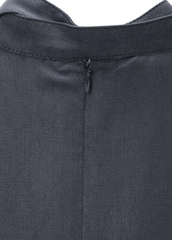 Buckle belt - OP / Ladies