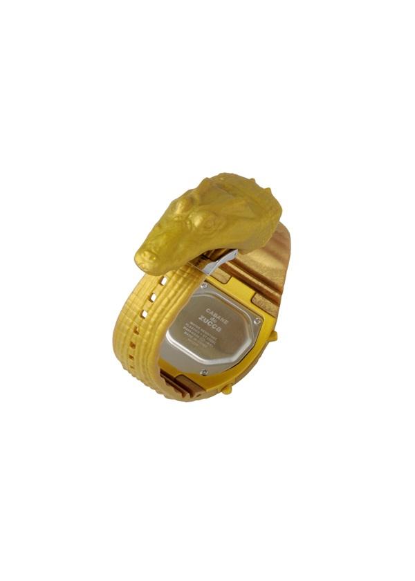 ZUCCa / CLOCK-DILE / 時計