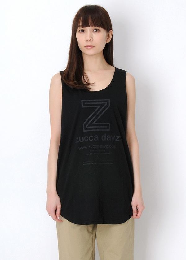 ZUCCa / (D)ZUCCa dayz T / T�V���c