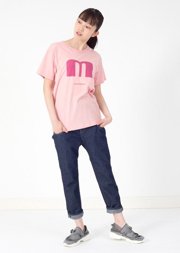 メルシーボークー、 / S:Leeコラボ / パンツ