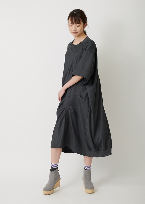 メルシーボークー、 / B:メルオケ / ワンピース