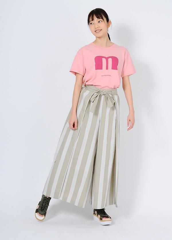 メルシーボークー、 / S B:Mティー / Tシャツ