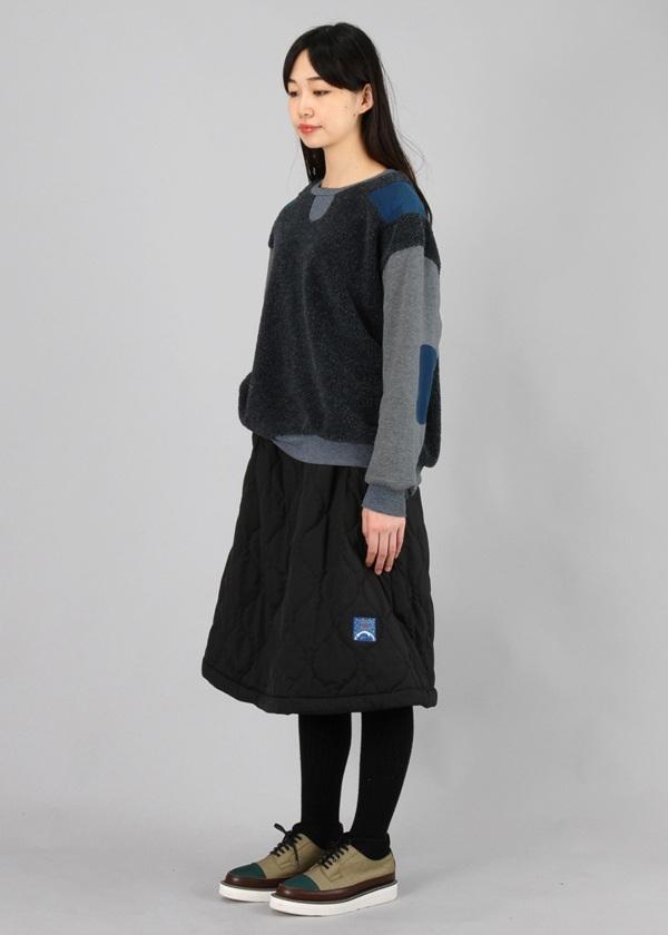 ネ・ネット / ハイバネートリバーシブル / スカート