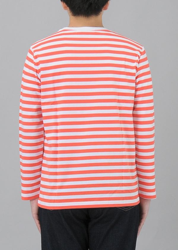 にゃー / S メンズ ハロウィンにゃーT / Tシャツ