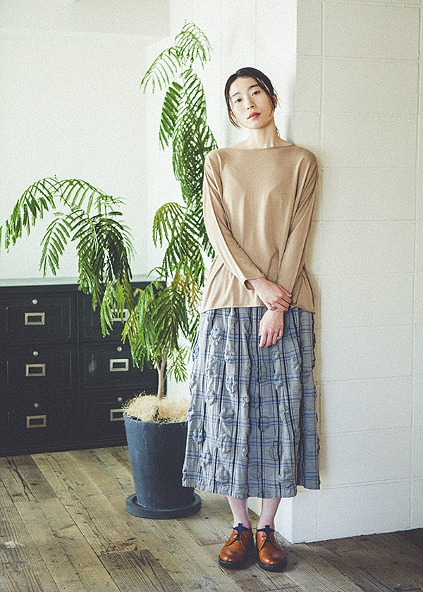 Plantation / プレーントゥスリッポン / スリッポン