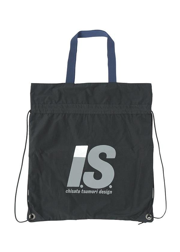 I.S. chisato tsumori design / I.S.バッグ / バッグ