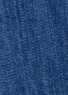 blue(12)