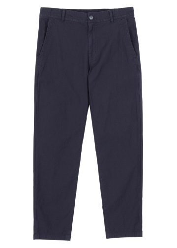 ZUCCa / S �����Y (D)BASIC STRETCH MILITARY / �p���c