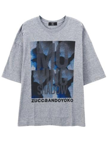 ZUCCa / S �����Y ZUCCaANDOYOKO T�U / T�V���c