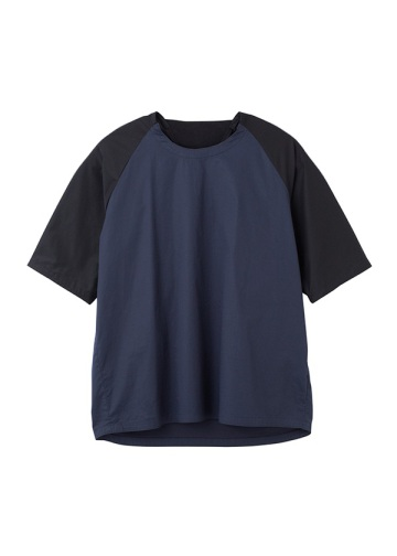 ZUCCa / S メンズ タイプライターシャツ / シャツ