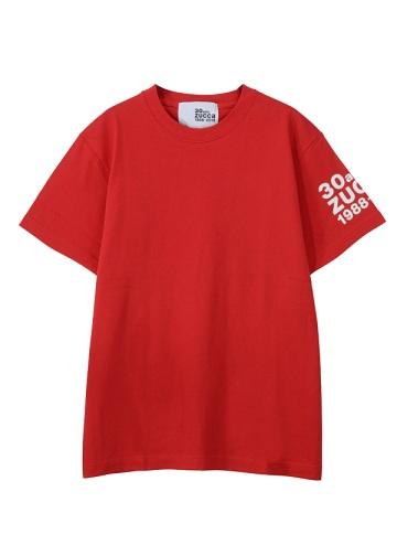 <先行予約> (30)30ans T-shirt / Tシャツ