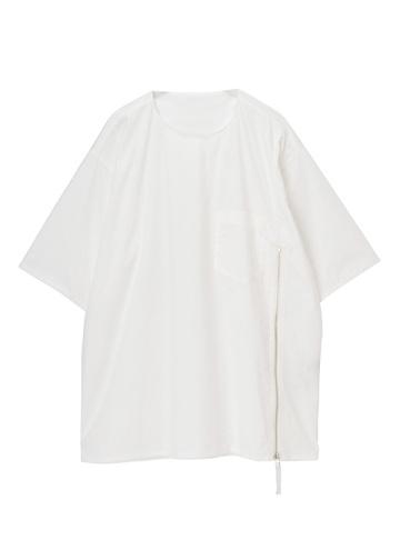 <先行予約>ZUCCa / メンズ タイプライターシャツ / シャツ