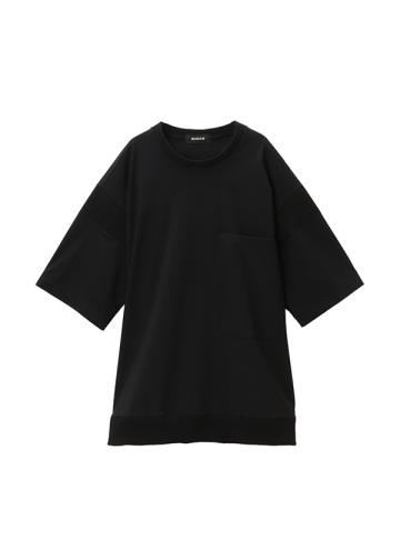 <先行予約> ZUCCa / メンズ カルビコ / シャツ