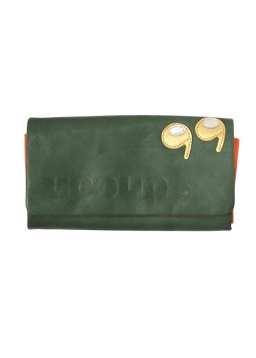 メルシーボークー、 / ニロサイ / 財布