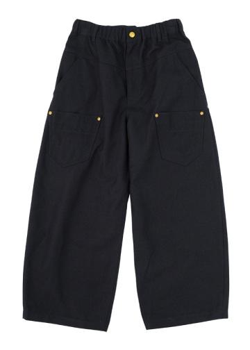 メルシーボークー、 / メンズ うすフラノ / パンツ