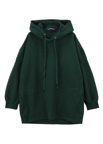 メルシーボークー、 / メンズ B:アツウラケ / セーター