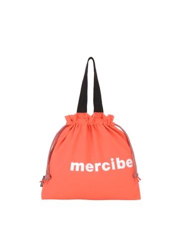 メルシーボークー、 / 小巾着かのこ / バッグ