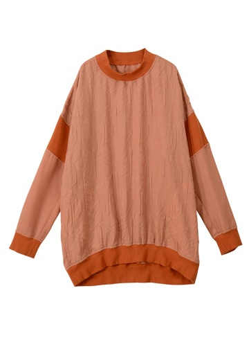 メルシーボークー、 / ポコロゴ / シャツ