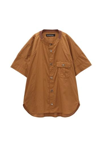 メルシーボークー、 / GF B:うすシャツ / ブラウス
