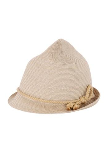 チロリアンNE-HAT