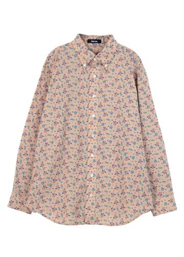 りすシャツ