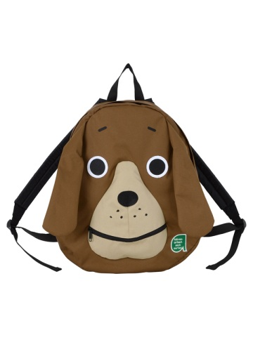 animal sack series DOG
