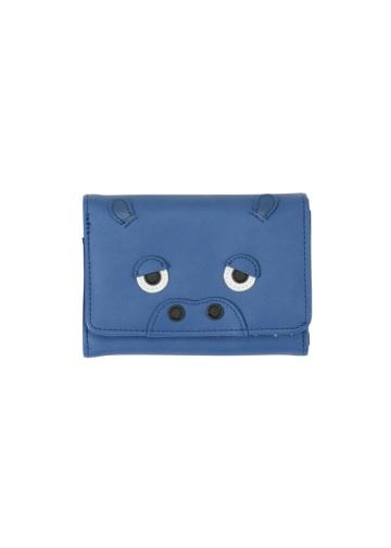 ネ・ネット / animal goods / 財布