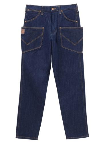 ネ・ネット / メンズ Wrangler DENIM PANTS / パンツ
