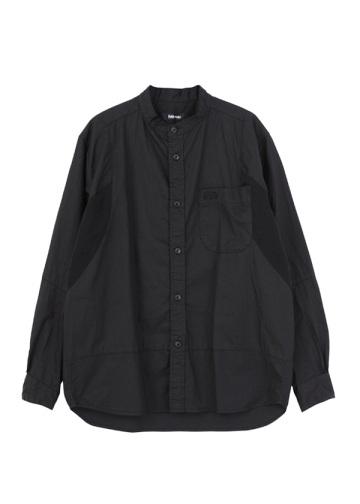 ネ・ネット / orcaシャツ / シャツ