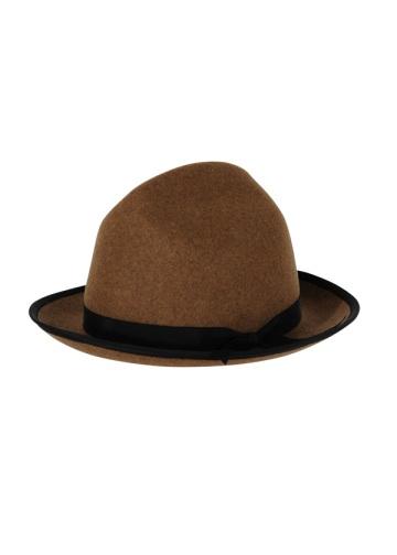 ネ・ネット / (O) つばくるNE-HAT / 帽子