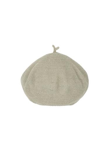 ネ・ネット / (O) ちょぼベレー / 帽子