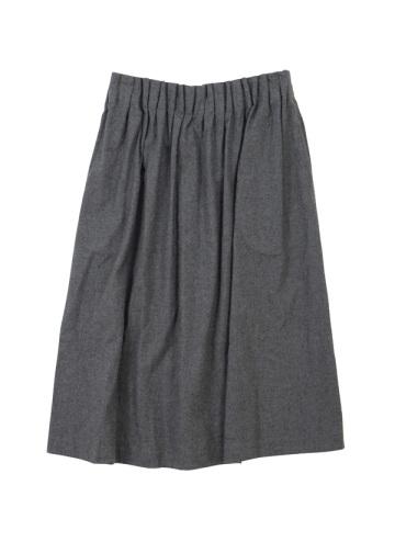 ネ・ネット / wantan�A / スカート