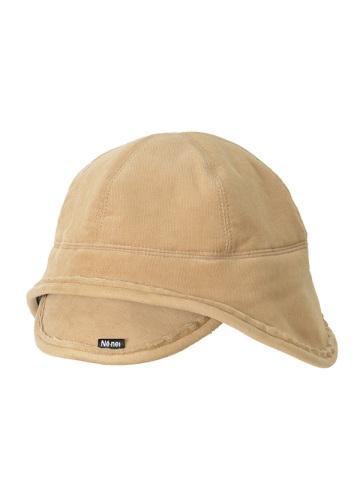 ネ・ネット / イヤーマフキャップ / 帽子