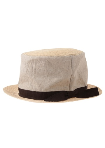 ネ・ネット / Travel / 帽子