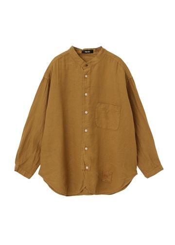 ネ・ネット / soumoku-senシャツ / ブラウス
